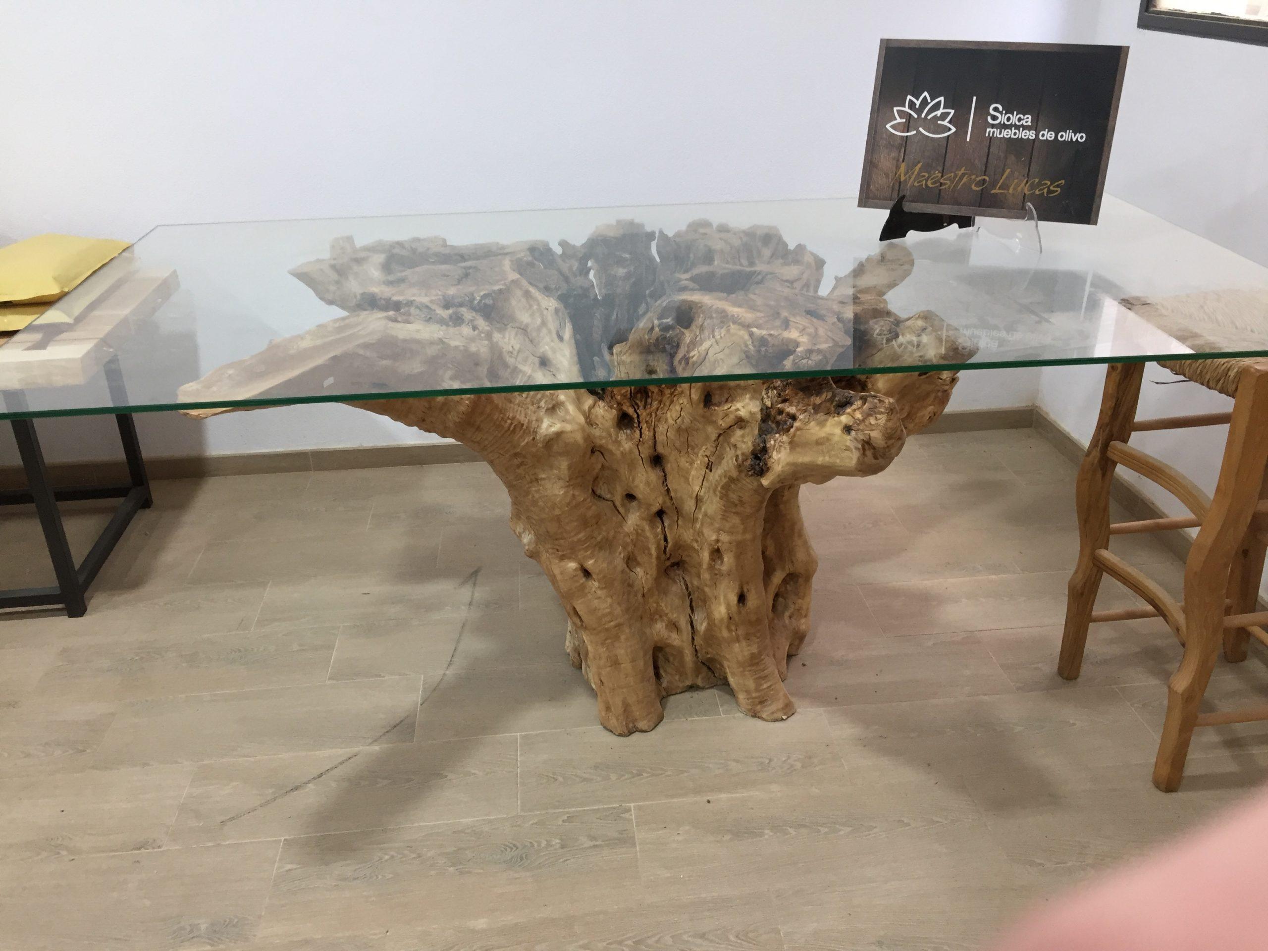 Passion_Table_Olivier_Espagne_Huiles d'Olive Arsélia